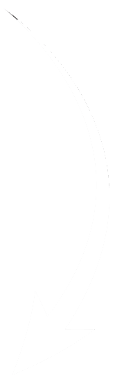 right-arrow-white