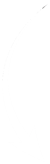white-arrow-left